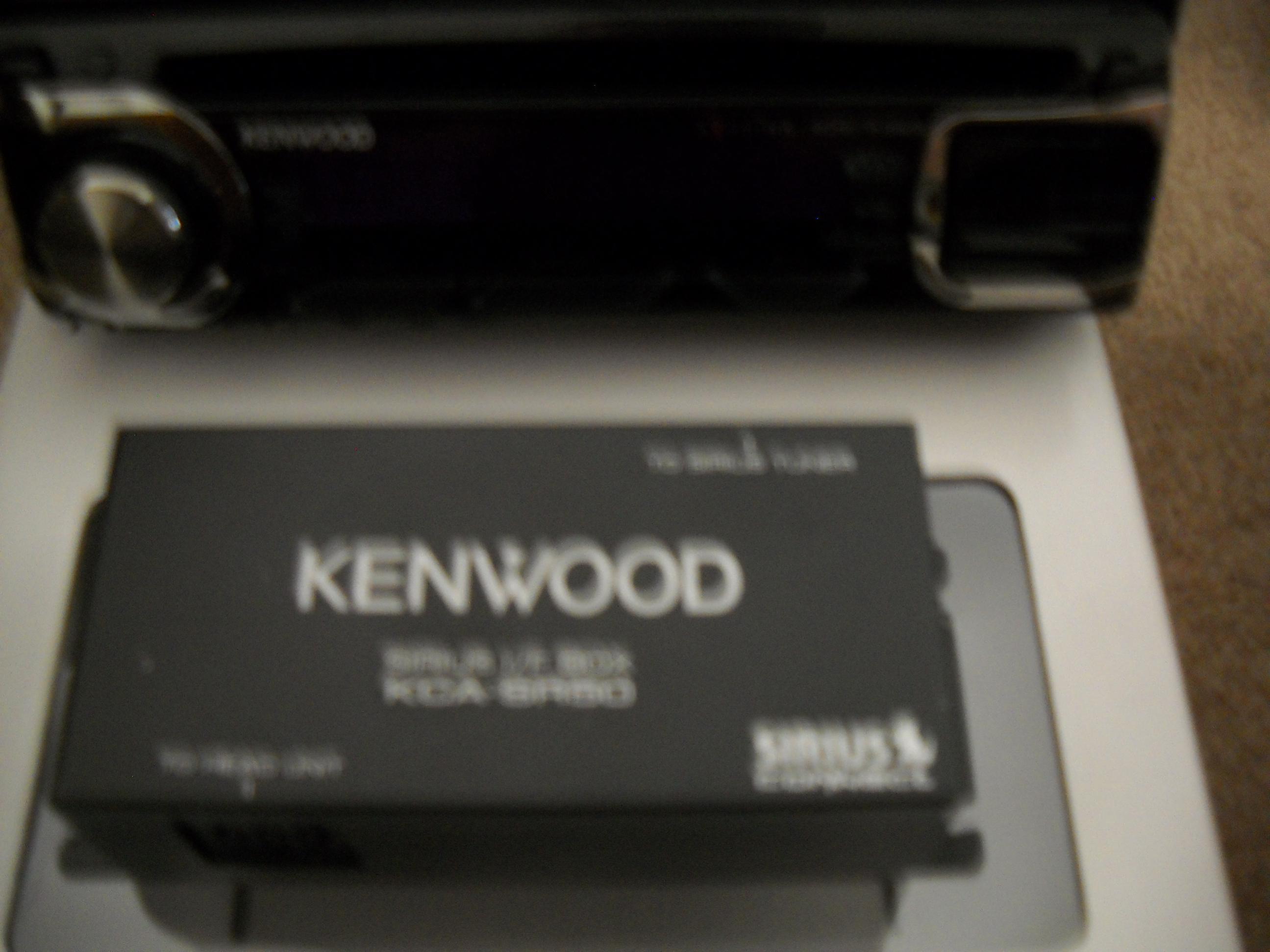 kenwood kdc x493 wiring diagram kenwood model kdc