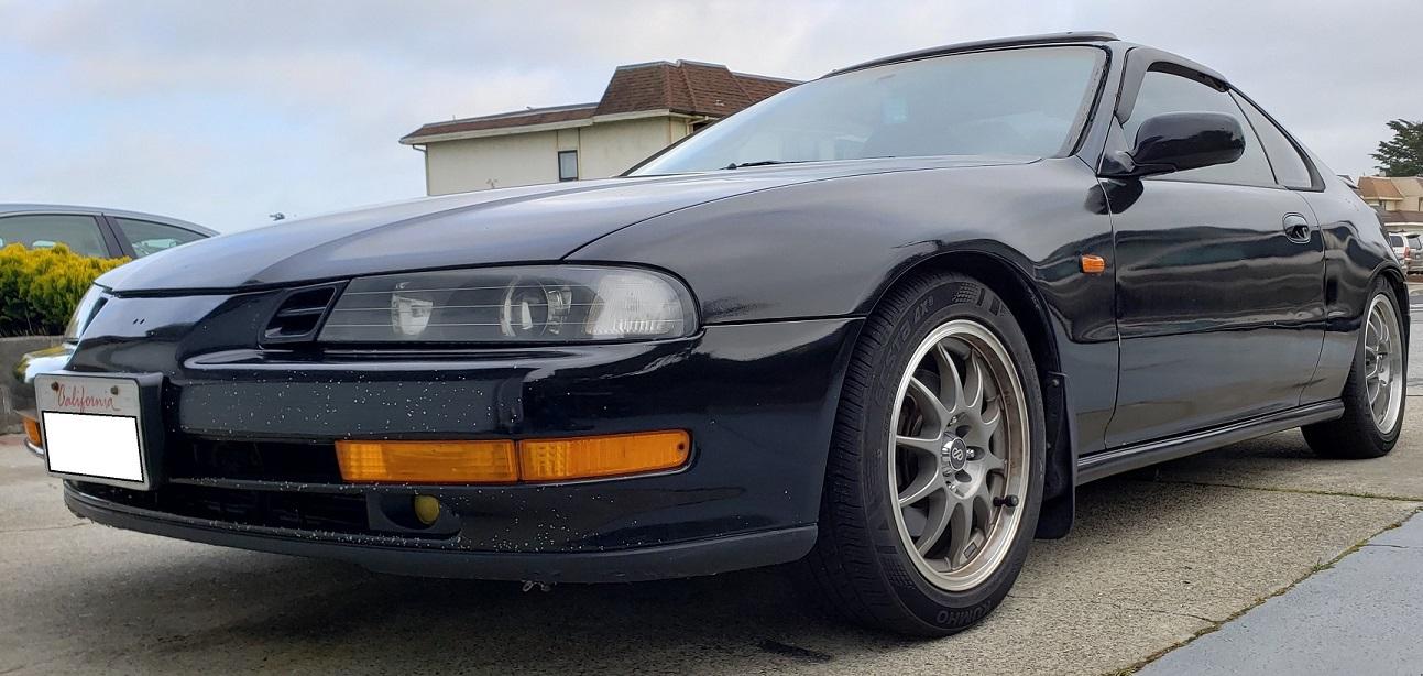 FS: 1993 Honda Prelude VTEC - JDM H22 w/ LSD Tranny-1.jpg
