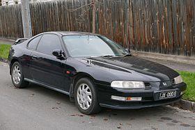 New member-1996-honda-prelude.jpg