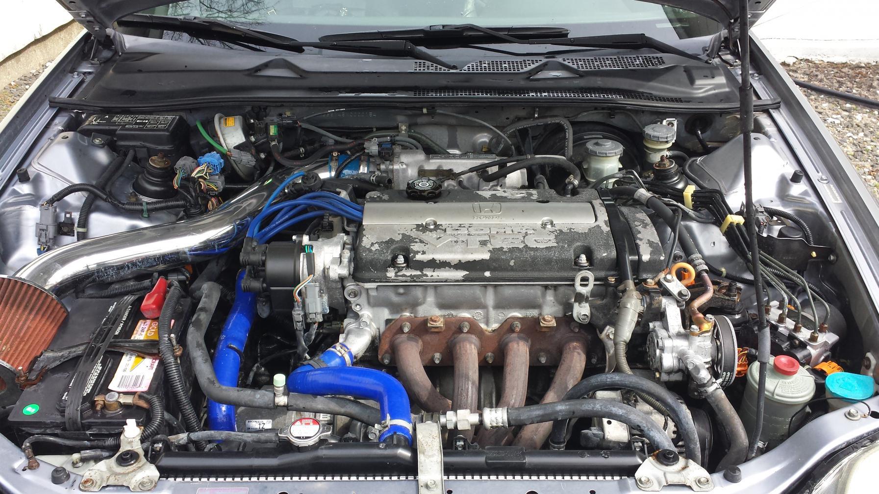 Engine Rebuild-20140316_135516.jpg ...