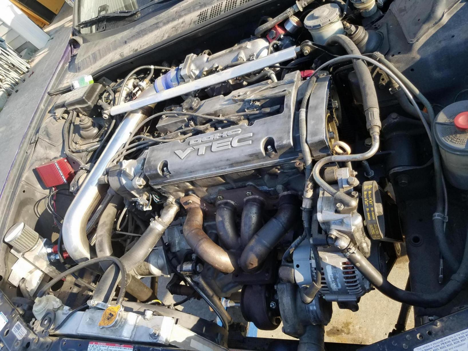 My h23Vtec turbo project-20170710_192050_1558360465660.jpg
