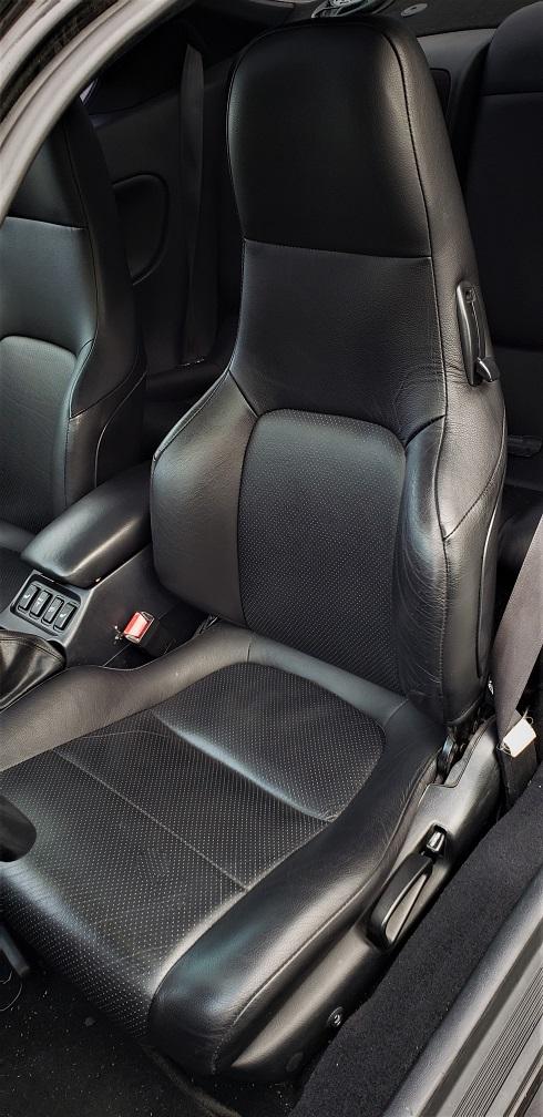 FS: 1993 Honda Prelude VTEC - JDM H22 w/ LSD Tranny-20190420_175948.jpg