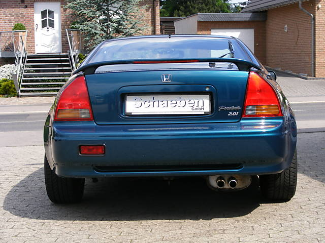 Honda Prelude Parts >> 1992 1996 Honda Prelude Edm Factory Parts Options And Specs