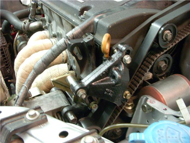 2385d1257891727 done jackson blower swap into h22 civic 3 done with jackson blower swap into h22 civic honda prelude forum Honda Civic Engine Swap at gsmportal.co