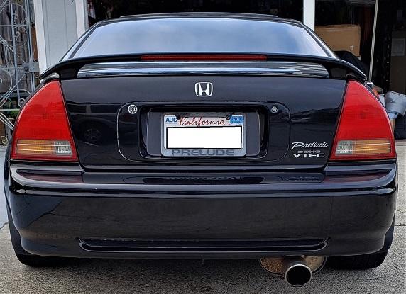 FS: 1993 Honda Prelude VTEC - JDM H22 w/ LSD Tranny-5.jpg