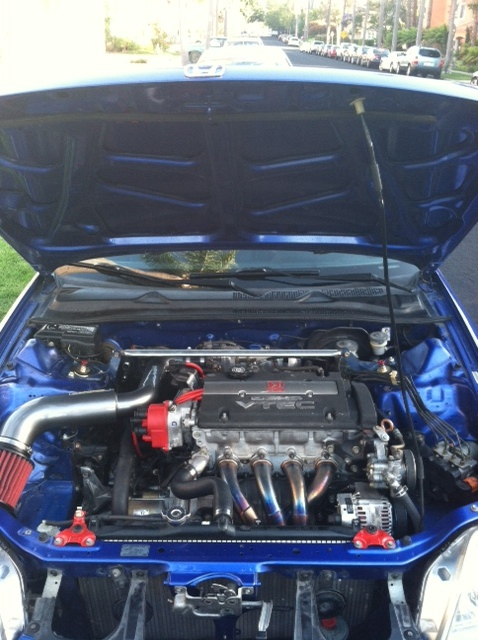engine bay clean-up with PS reserv. tuck!-5.jpg