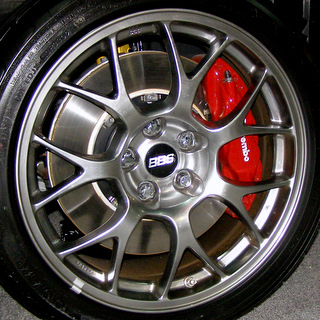 Mitsubishi BBS MR X rims on a Prelude????-65846.jpg