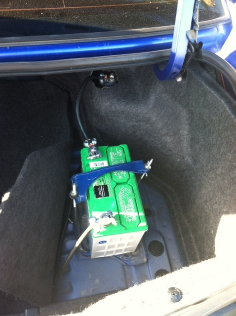 engine bay clean-up with PS reserv. tuck!-7.jpg