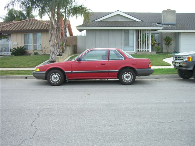 2597d1263264692-1983-red-honda-prelude-sale-n-o-v-c.jpg
