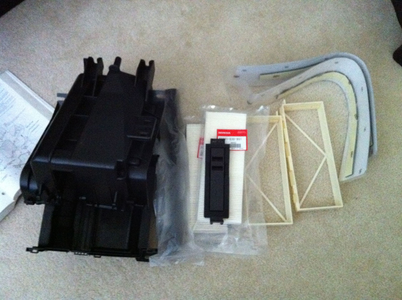 DIY: 97 98 Cabin Air Filter Retrofit Cabin_filter01 ...