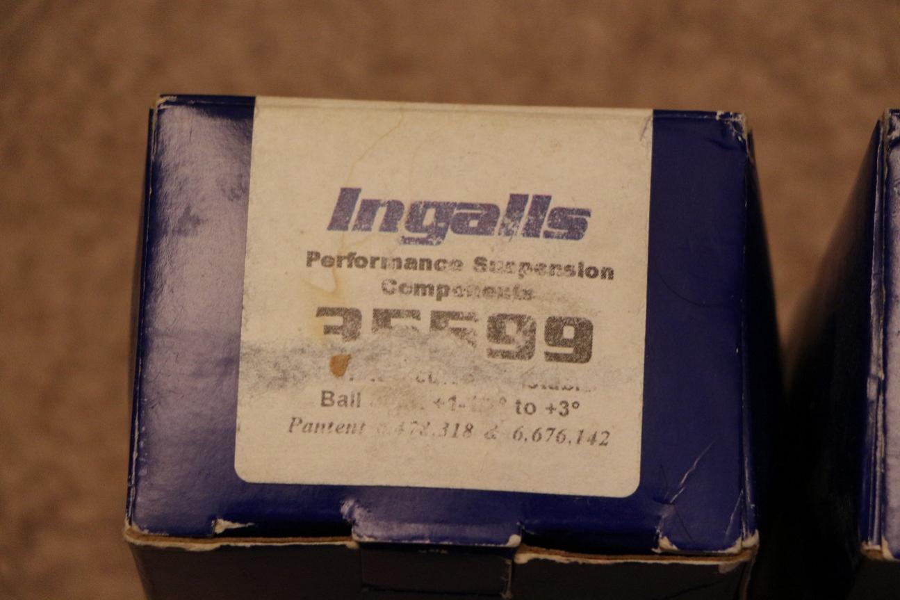Ingalls Front Camber Kit-camber-kit1.jpg