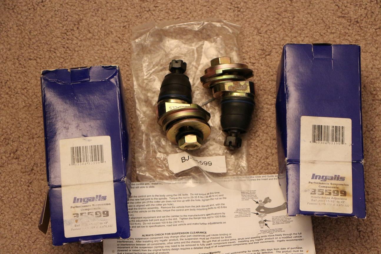 Ingalls Front Camber Kit-camber-kit2.jpg