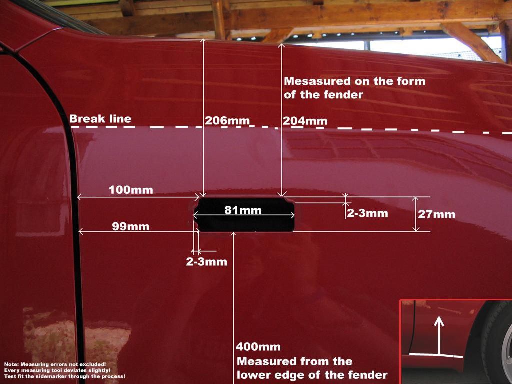 JDM Sidemarker Template [PIC]-fender.jpg