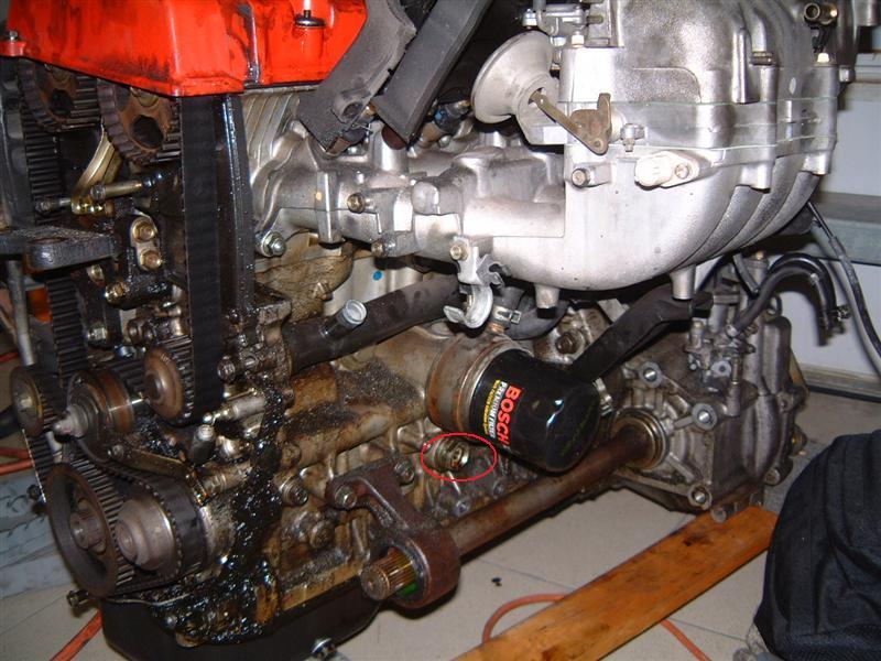 C B Dd C Timing Belt Head moreover S L besides Plugnum additionally Mazda Titan further D Knock Sensor Question H Oilpressure. on honda knock sensor wire