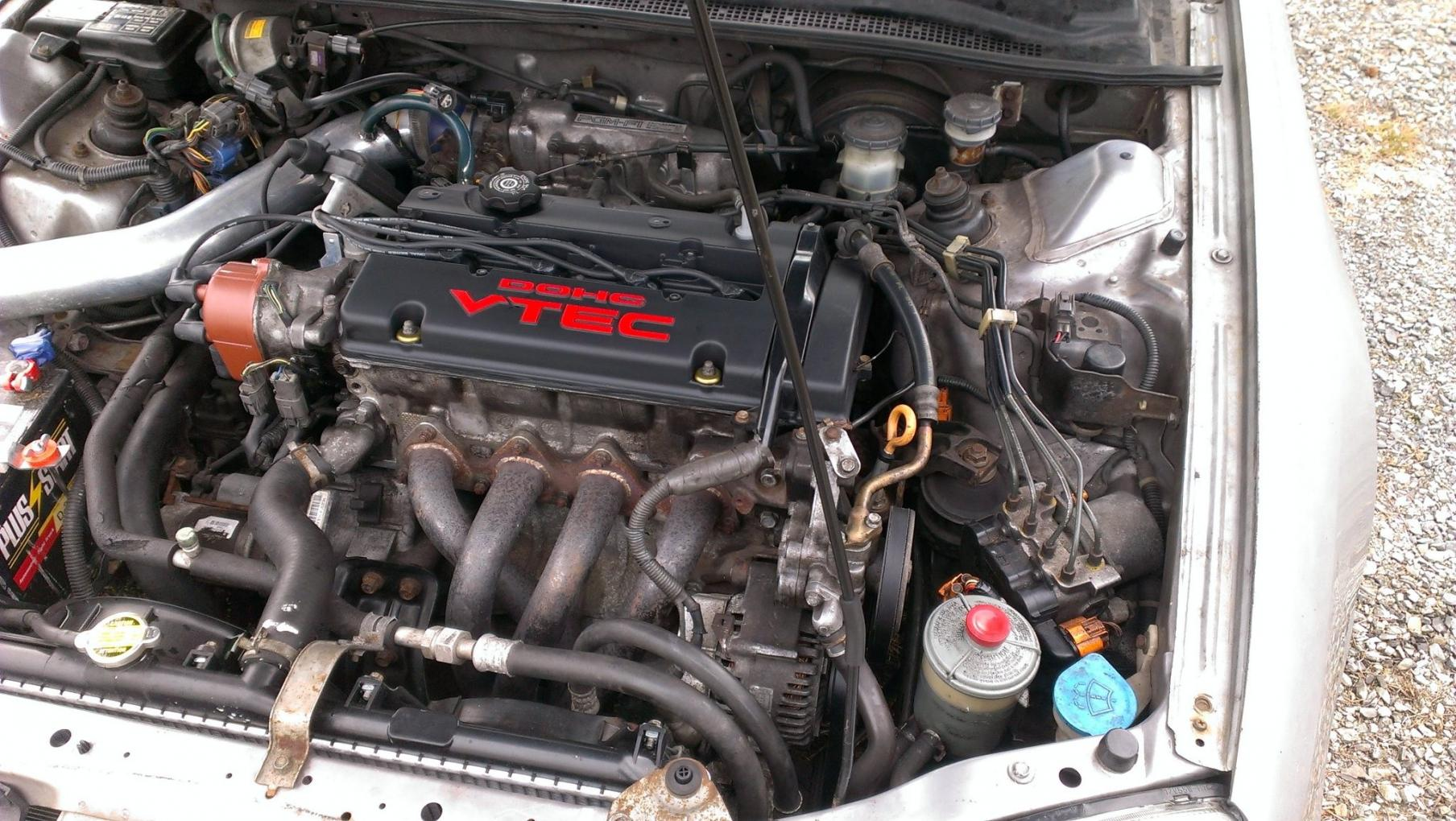 Idle Surge Thread Sorry Guys Been Searching Not Helping Honda H22a4 Obd2 Distributor Wiring Diagram Imag0221