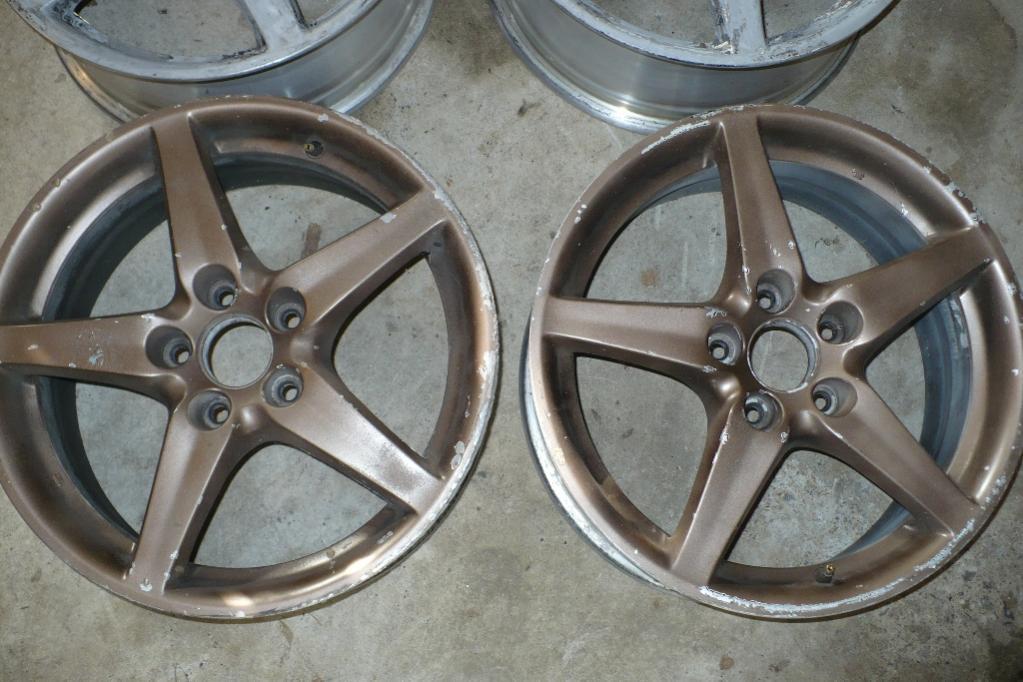 FS: 05-06 RSX Type S rims-image-001.jpg