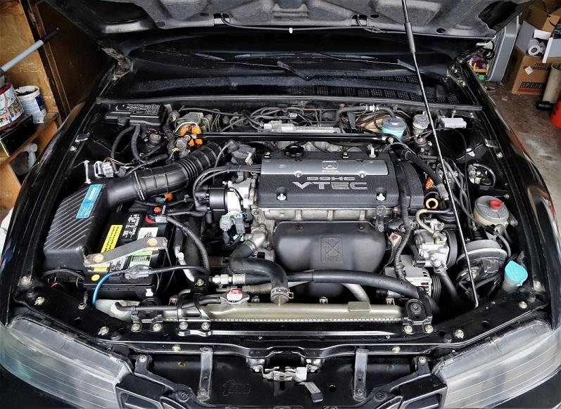 FS: 1993 Honda Prelude VTEC - JDM H22 w/ LSD Tranny-img_0548.jpg