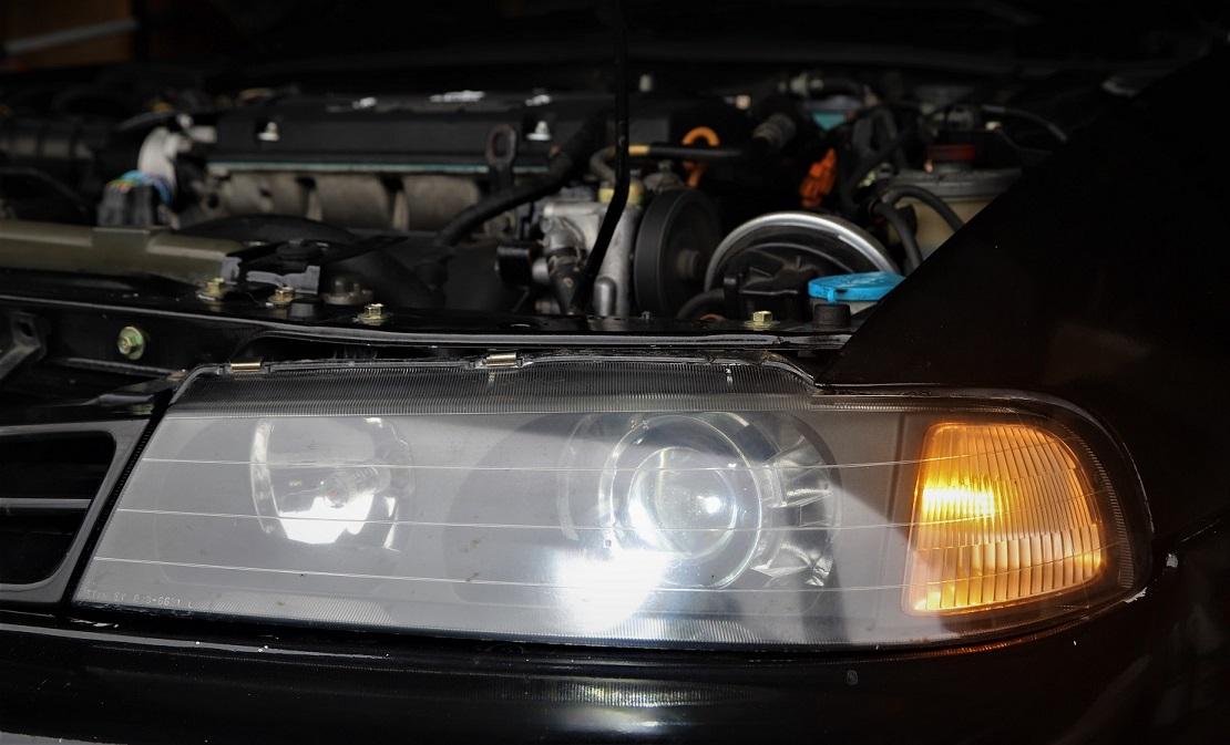 FS: 1993 Honda Prelude VTEC - JDM H22 w/ LSD Tranny-img_0550.jpg